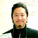 中村尚人 八王子ヨガ祭り講師